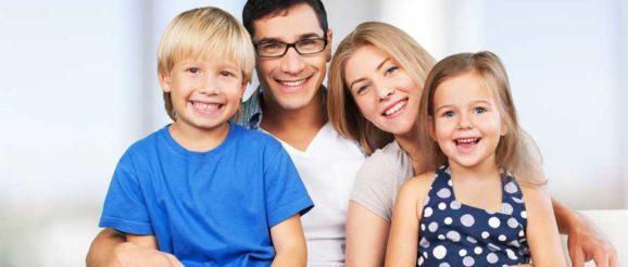 Kinder von Beamtenanwärtern in der Krankenversicherung